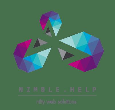 Webdizajn a správa wordpressu