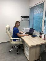 Ph.Dr. Lenka Jatiova